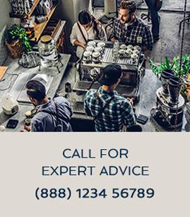 Call for Expert Advice